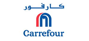 carrefour-1.png