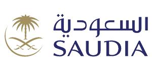 saudialogo.png