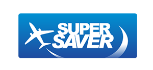 Supersaver.png