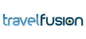 Travelfusion.png